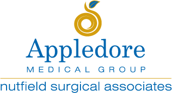 Nutfield Surgical Associates